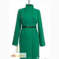Пальто осень кашемир, новое с этикеткой Империя пальто в Омске