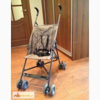 Детскую коляску трость в Омске