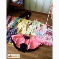 Одежда 0-5лет в Ульяновске