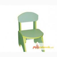 Детский стул регулируемый по высоте в Краснодаре