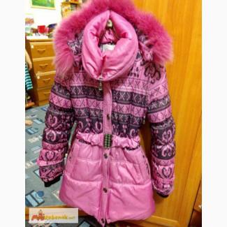 Куртки зимние на синтепоне в Новосибирске