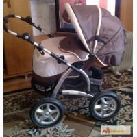 Детскую коляску Geoby 05С705-Х в Красноярске