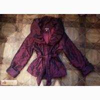 Куртка на подростка на рост 150 - 160 в Калининграде