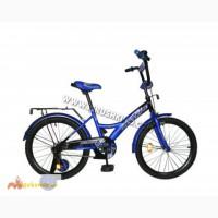 Велосипед в Кемерово