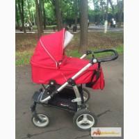 Детскую коляску Espiro Enzo Evo 3 в 1 в Москве