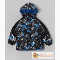 Куртка на мальчика iXtreme (США) осень-весна