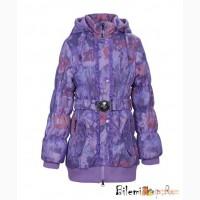 Новое пальто для девочек Bilemi.