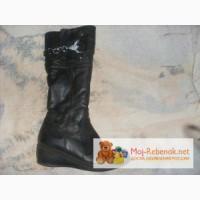 Обувь детская и подростковая, Первоуральск