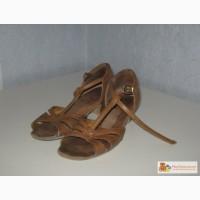 Туфли для бальных танцев в Челябинске