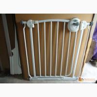 Решетка для двери в Саратове
