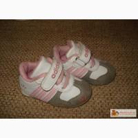 Детская обувь Б/У в Красноярске
