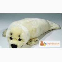 Новый тюлень Leosco около 40см в Нижнем Новгороде