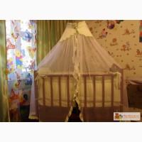 Комплект для новорожденного в Минусинске