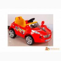 Электромобиль новый детский Stiony 5028 в Миассе