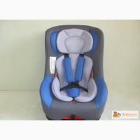 Детское автокресло Автокресло 0-18 кг. в Красноярске