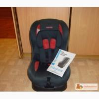 Детское автокресло Nania Basic Comfort 9-18 в Челябинске