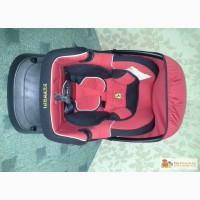 Детское автокресло CAM в Краснодаре