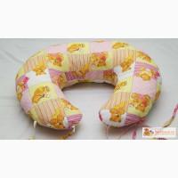 Мини-Подушка для кормления, Доставка 0 р в Новокузнецке