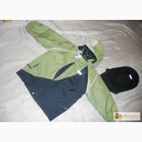 Куртка REIMA в Калининграде