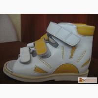 Антиварусная детская обувь sursil AV10-011 в Ростове-на-Дону