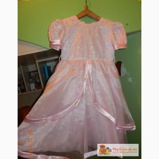 Платье праздничное в Иваново