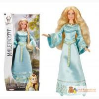 Кукла Малифисента Аврора в Краснодаре