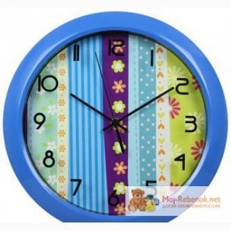Часы детские. в Пензе
