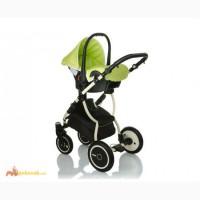 Детскую коляску Lonex Speedy V Light 3 в в Зеленограде