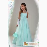 Детские платья и новогодние костюмы!!!