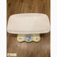 Детские электронные весы Tefal BH 4150 в Зеленограде