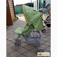 Детскую коляску в Одинцово