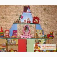 Мебель для детского сада Bravo в Красноярске