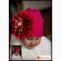 Пышные юбки и шапки с цветами для девочек продам оптом по цене ниже закупочной