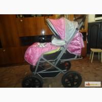 Детскую коляску мишутка в Челябинске