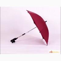 Зонт на коляску Maclaren