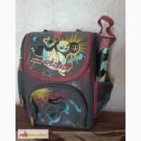 Отличный ранец для младшеклассника в Красноярске