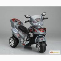 Детский мотоцикл на аккумуляторе для кат в Краснодаре