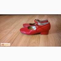 Туфли для народных танцев в Воронеже