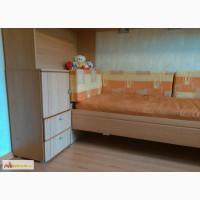 Детская мебель Дятьково Melody в Красноярске
