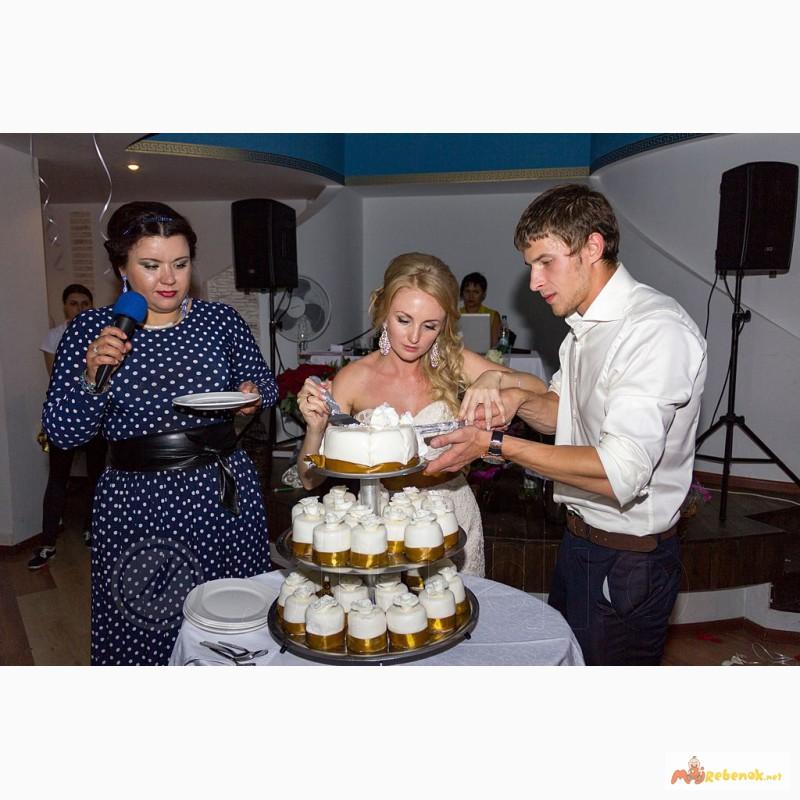 Фото 10. Видеосъемка свадеб