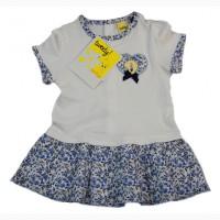 KIDSELF - Модная детская одежда из Европы