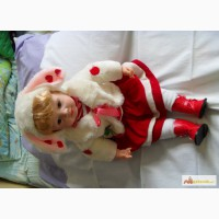 Интерактивная развивающая говорящая кукл в Екатеринбурге