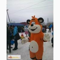 Ростовые куклы в Кирове