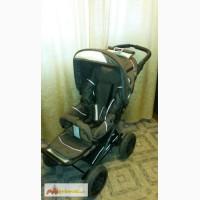 Детскую коляску Emmaljunga Scooter 2.0. в Колпино