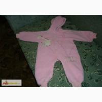 Комбинезон детский в Томске