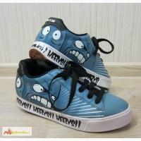 Роликовые кроссовки HEELYS в Иваново