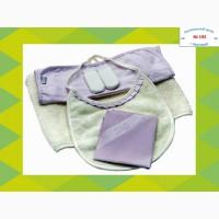 Greenway - Набор Aquamagic BABY для ухода за ребенком