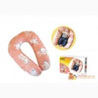 Подушка для беременных с доставкой в Омске