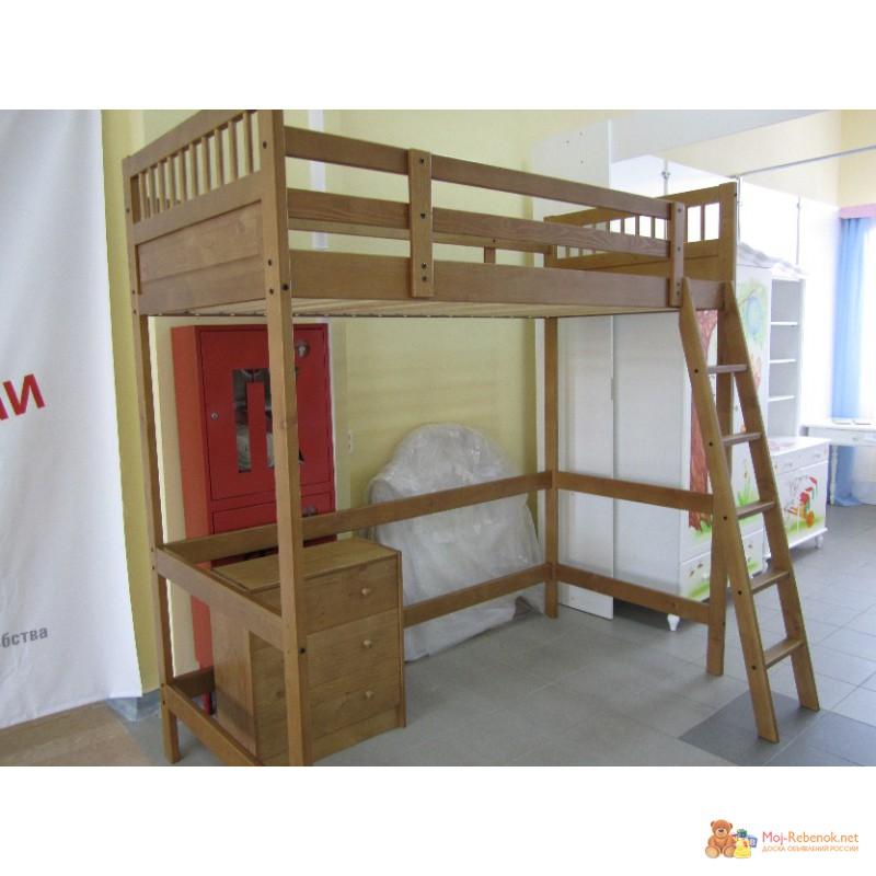 железная кровать купить в москве