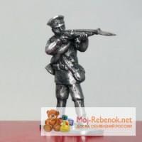 Игровые солдатики 40 мм, Нижний Новгород